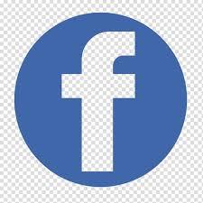 Mijn Herdenking op Facebook