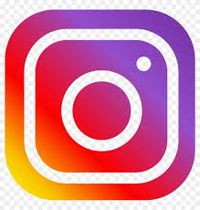 Mijn Herdenking op Instagram